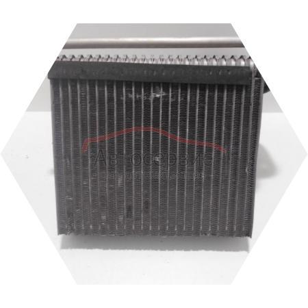 радиатор кондиционера Форд